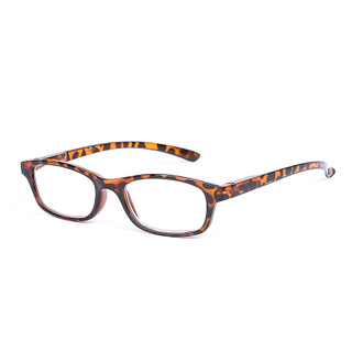 Wholesale Manufacturer Popular Reading Glasses Fashion Glasses Reading Eyewear for Man And Women LR-P5160