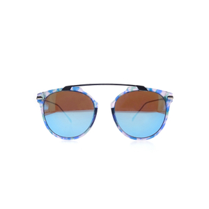 Newest Innovation for Sale Tailor-make Men Sunglasses LS-P1302
