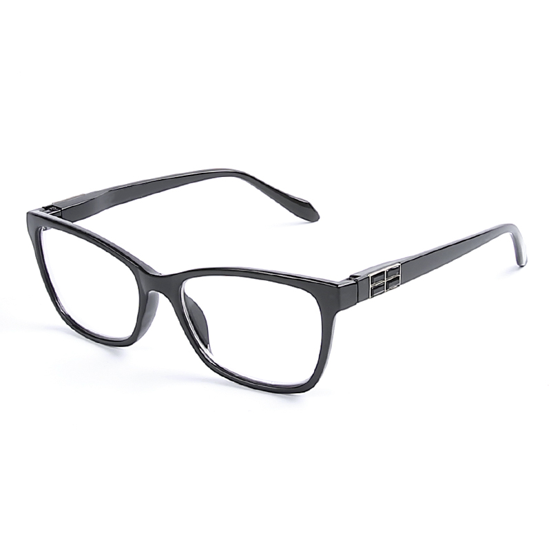 New Design Cheap High Quality Reading Glasses Anti-Blue Light Reading Eyewear for Man And Women LR-P6949