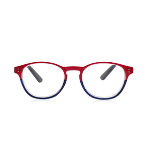 High-End Fashion Adjustable In Stock Cheap Glasses Reading Glasses LR-P4370