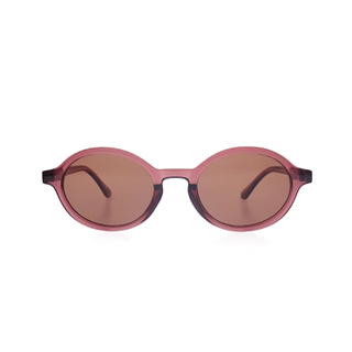 New Vintage Sunglasses Designer Shades Women Sunglasses LS-P1005