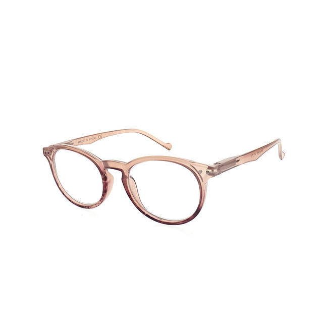 China Anti Blue Light Reading Glasses Manufacturers Anti