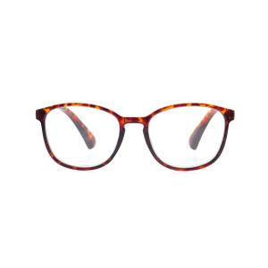 New Design Optical Frame Eyeglass Fashion Glasses Reading Eyewear for Man And Women LR-P5817