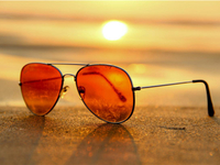 //iororwxhqilqlo5p.ldycdn.com/cloud/qnBppKjnRliSpirljrlji/Do-prescription-sunglasses-really-make-a-difference.jpg