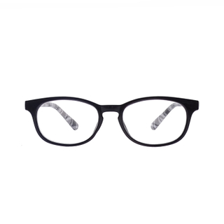 Wholesaler Newest Fashion Cheap Eyeglasses Frame Optical Eye Glasse LR-P5525
