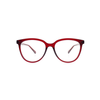 Colorful Design Spectacle Glass New Model Women CP Designer Optical Eyeglass Frames LO-OI235