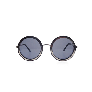 PC High-Quality Classic Shape Elegant Sunglasses LS-P1299