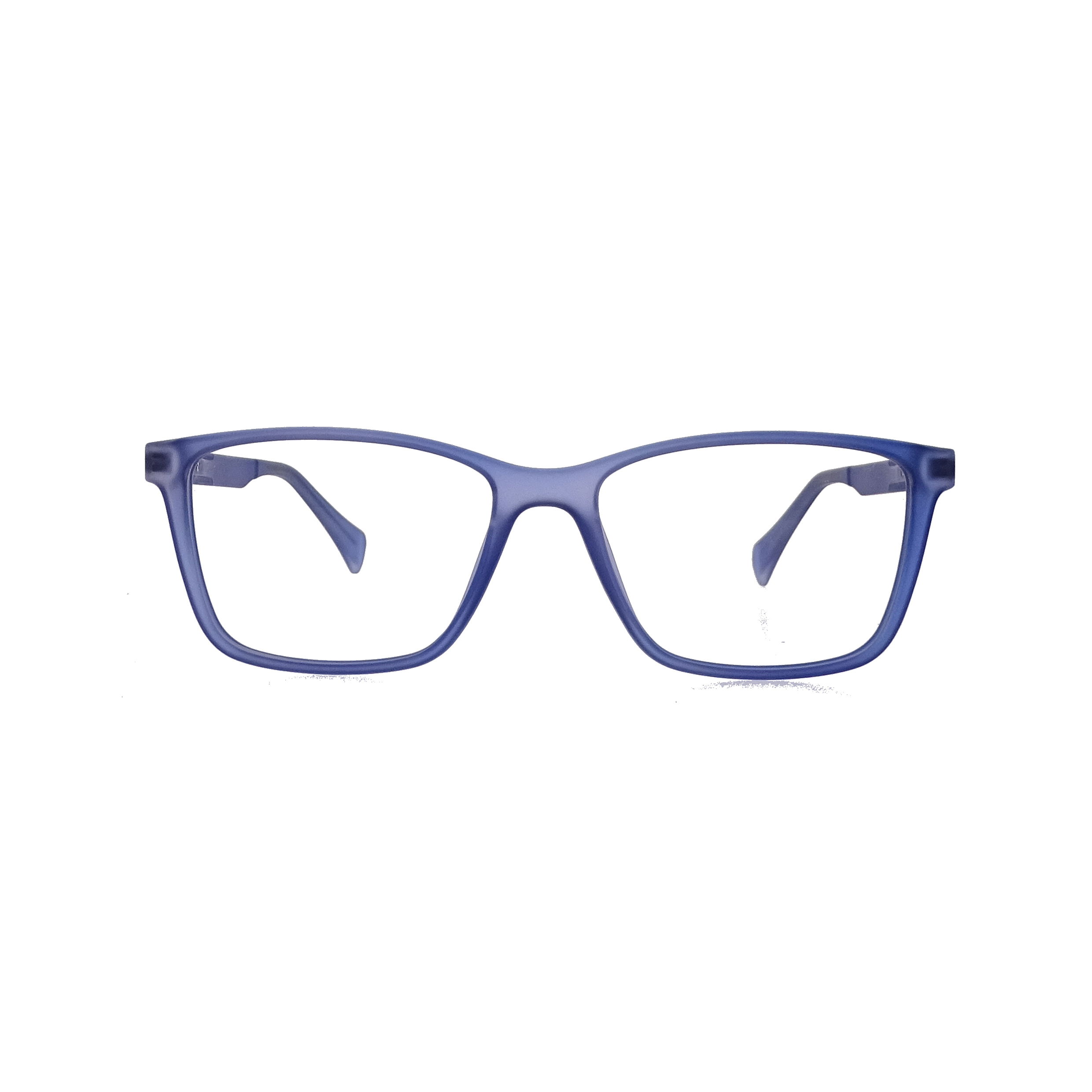 Latest-model spectacle frame TR optical frame eyewear LO-OT474